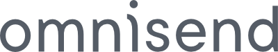 omnisend logo