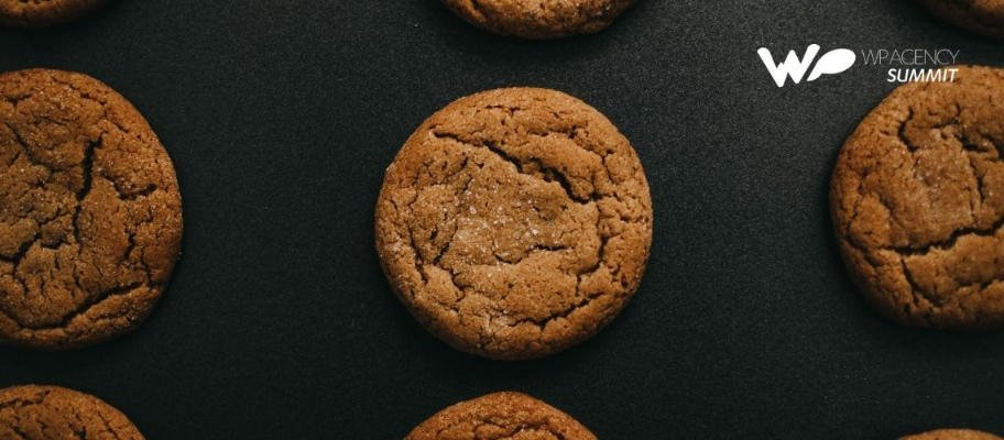Cookie Law Compliance featured image