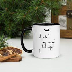 mockup_Christmas_Christmas_11oz_Black