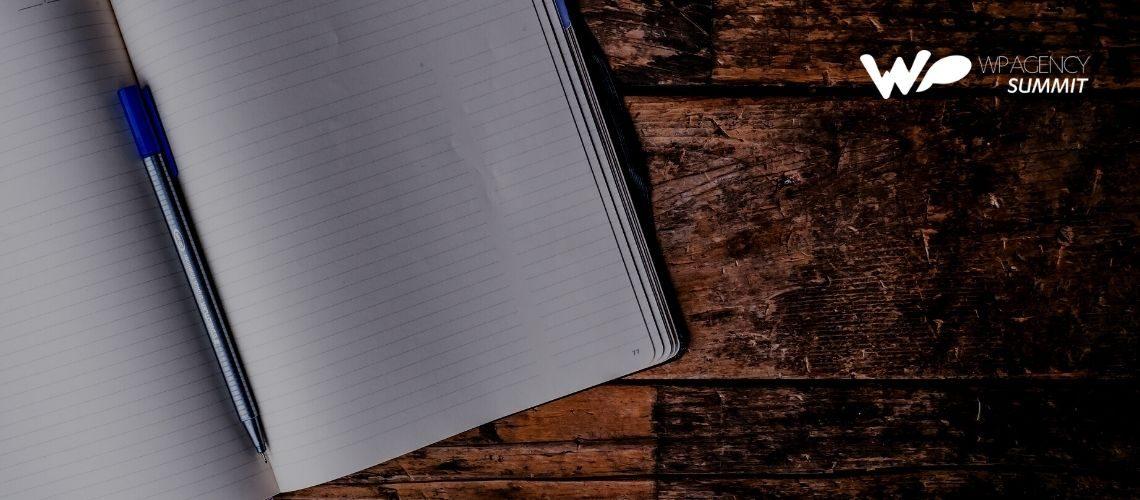 writing-schedule